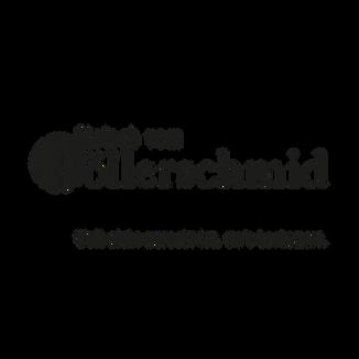 Höllerschmid.png