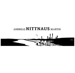 nittnaus_neu