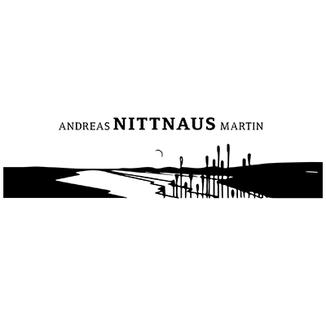 nittnaus_neu.png