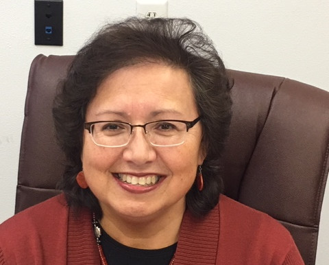 Elder Services Hires Rose Gokee as Dementia Care Specialist