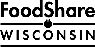 FoodShare Recipients Benefit from Temporary Increase, Additional Online Shopping Options