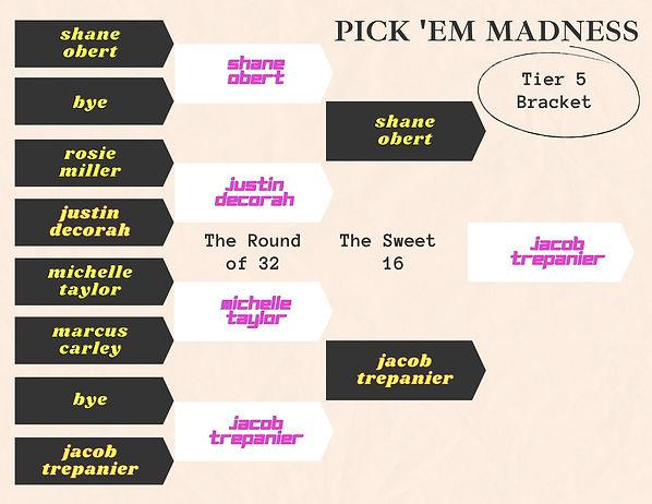 pick 'em madness (4).jpg