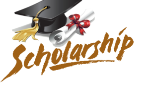 LCO Ojibwe College Announces Fall 2020 Scholarship Awards