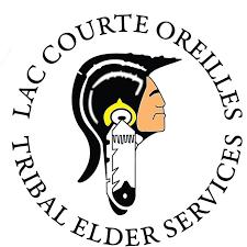 Elder and Veteran Services Report for October
