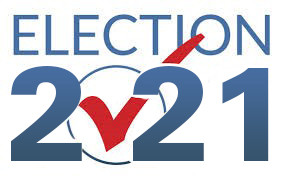2021 Election Dates Set Beginning with Caucus on April 10