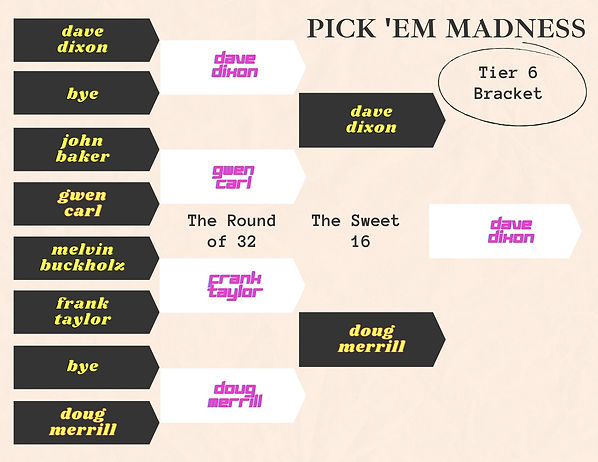 pick 'em madness (5).jpg