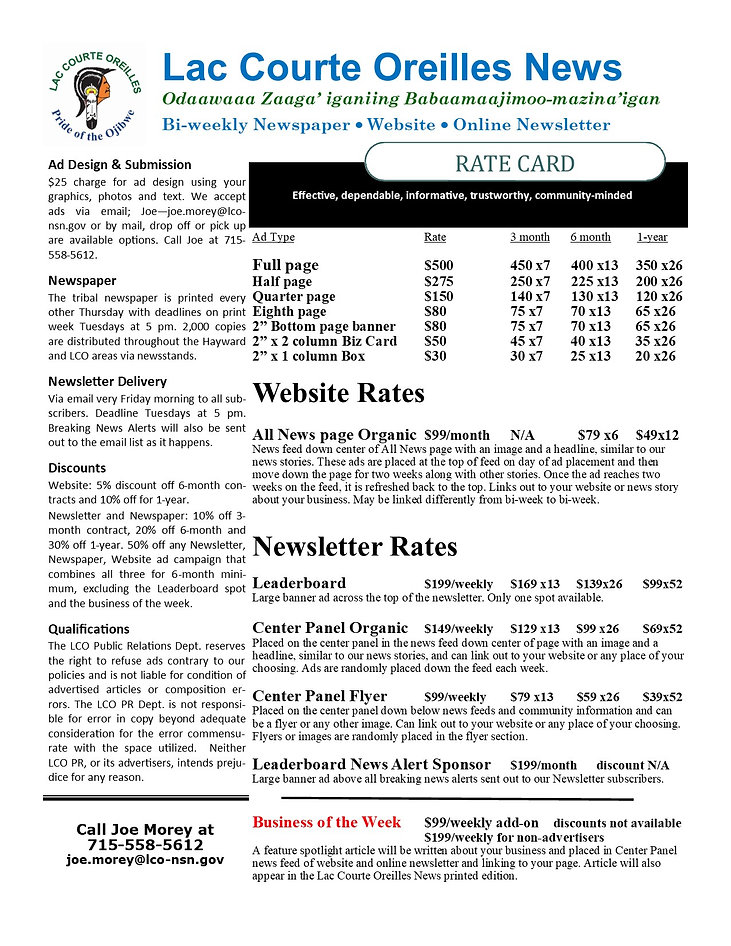 LCO News Rate Card UPDATED.jpg
