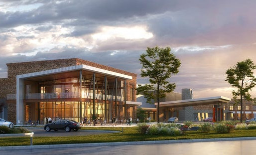 Evers Approves Ho-Chunk Casino in Beloit
