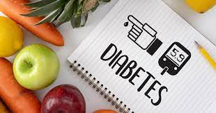Making Small Changes Can Help Control Diabetes