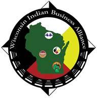 U.S. Treasury Awards $990,000 to WIBA's Native CDFIs