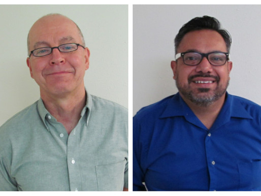 Two New Doctors Welcomed at the LCO Health Center