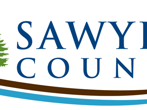 Sawyer County Updates Covid-19 Vaccination Plans