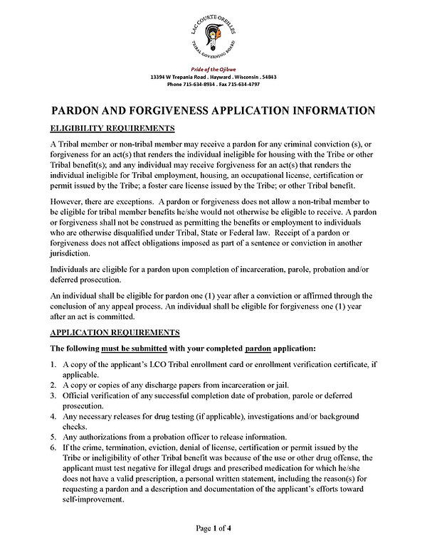 2021-07-22 Pardon and Forgiveness Eligibility and Application - PRINTABLE_Page_1.jpg
