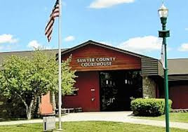 Bisonette Appointed to Sawyer County Board