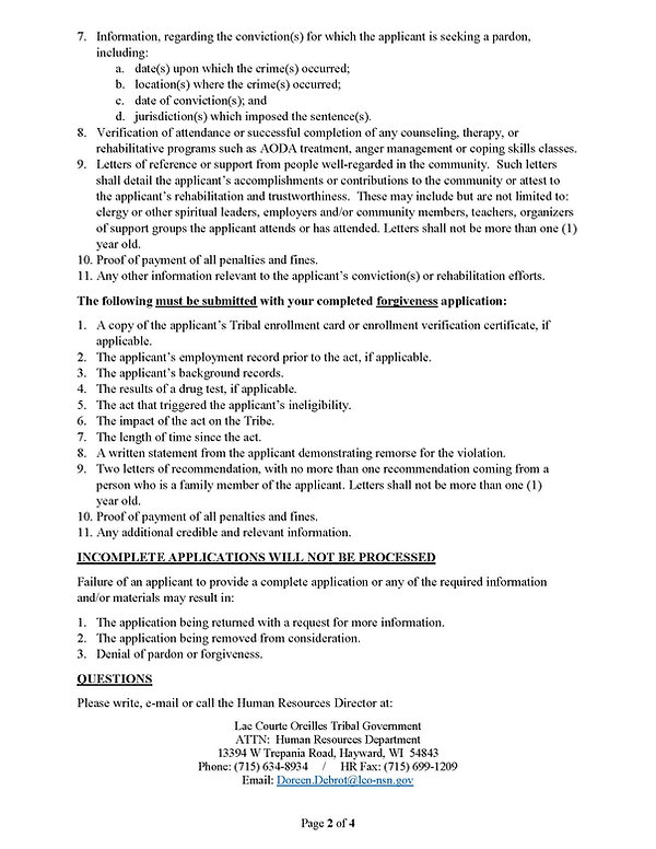 2021-07-22 Pardon and Forgiveness Eligibility and Application - PRINTABLE_Page_2.jpg