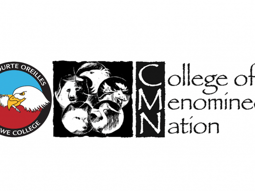 Grant Awarded to UW-Madison and 2 Tribal Colleges to Develop Educational Pathways for Native Youth