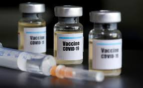 Health Director Reports Clinic Moving Into Next Phase of Vaccinations