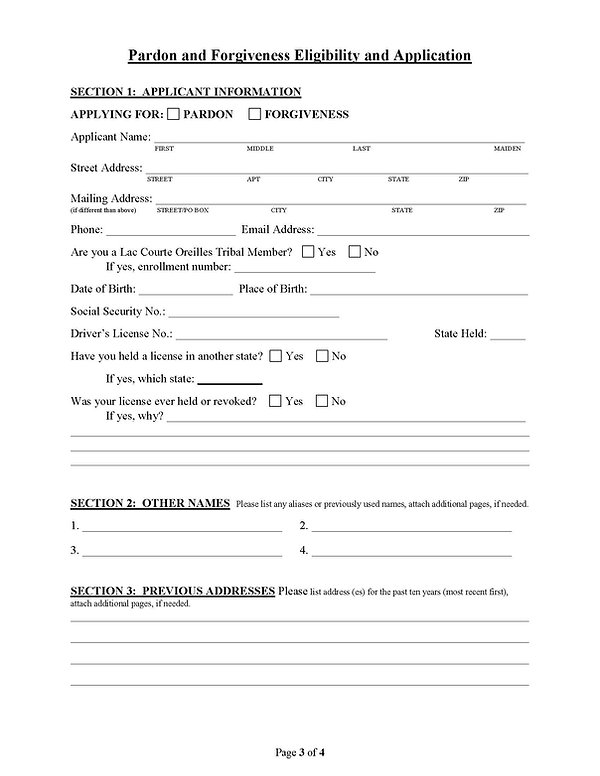 2021-07-22 Pardon and Forgiveness Eligibility and Application - PRINTABLE_Page_3.jpg