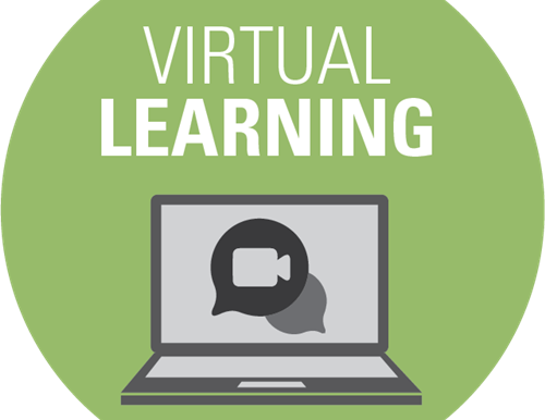 LCO Ojibwe School Moves to Virtual Learning with Rise in Covid