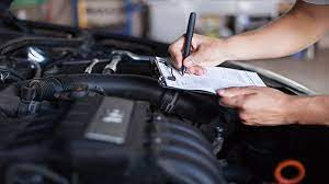 Elder Auto and Home Repair Assistance Expanded to All Tribal Elders in Sawyer County