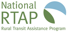 Transit Partnership Receives $99,540 Grant to Get LCO Workers to Jack Link's