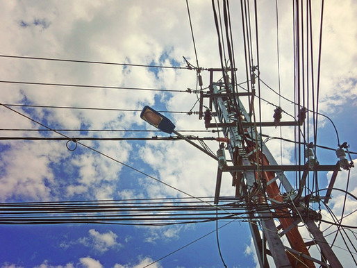 State Moratorium on Utility Disconnections to End April 15
