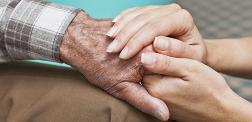 Tribal Dementia Care Specialist Report for September