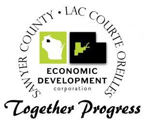TGB Votes to Continue Support for Economic Development Corporation