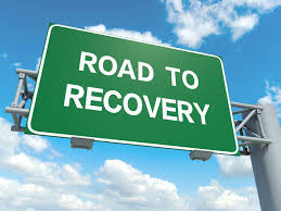 The LCO Addiction Medicine Recovery Clinic is now open