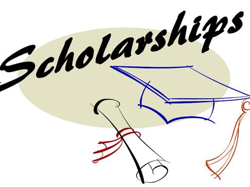 LCO Ojibwe College Announces Summer 2021 Scholarship Awards