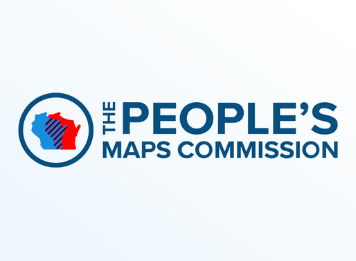 Governor Appoints Jason Bisonette to People's Maps Commission