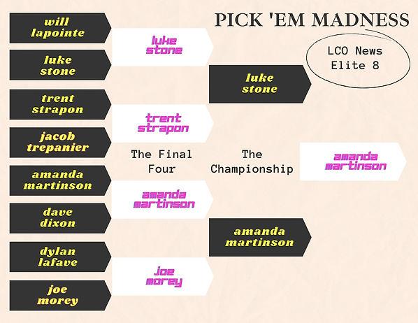 pick 'em madness (8).jpg
