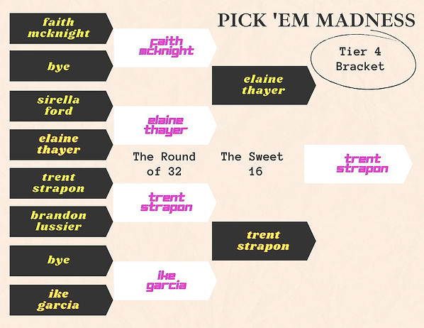 pick 'em madness (3).jpg