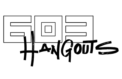 603 Hangouts.png