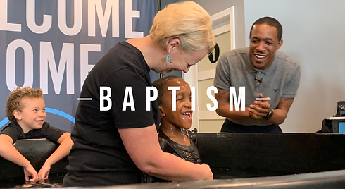 baptism website.png