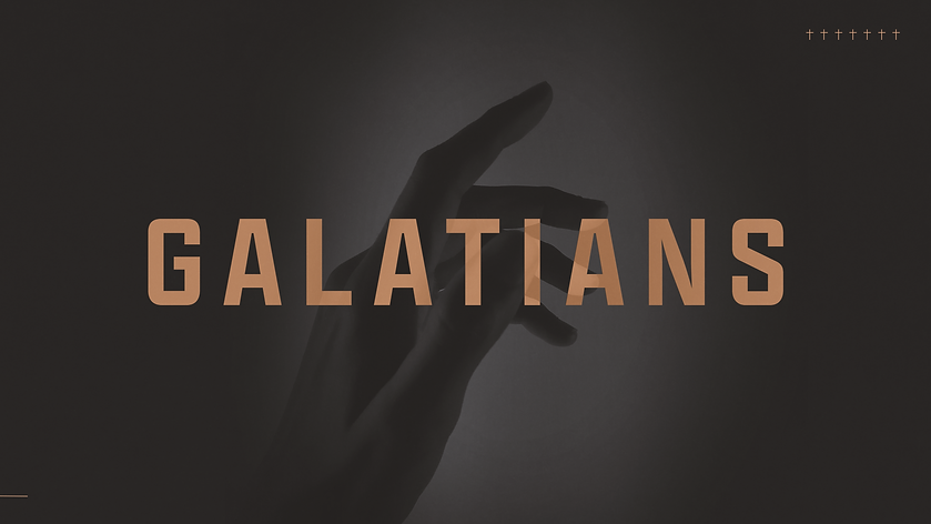 Galatians Cover Graphic.png