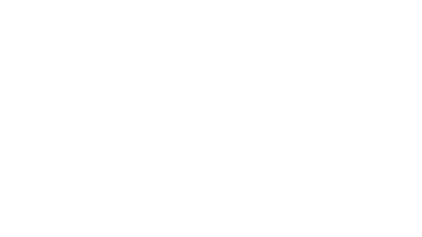 SERVE DAY LOGO.png