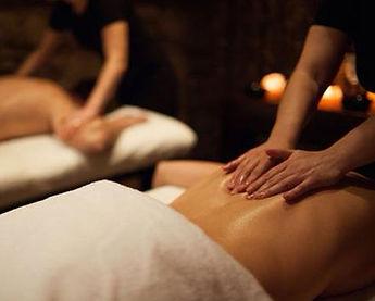duo-massage.jpg
