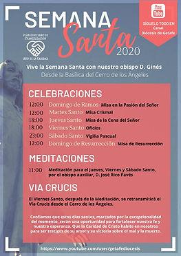 Semana Santa 2020.jpeg
