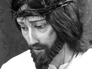 Triduo Jesús Hospitalario
