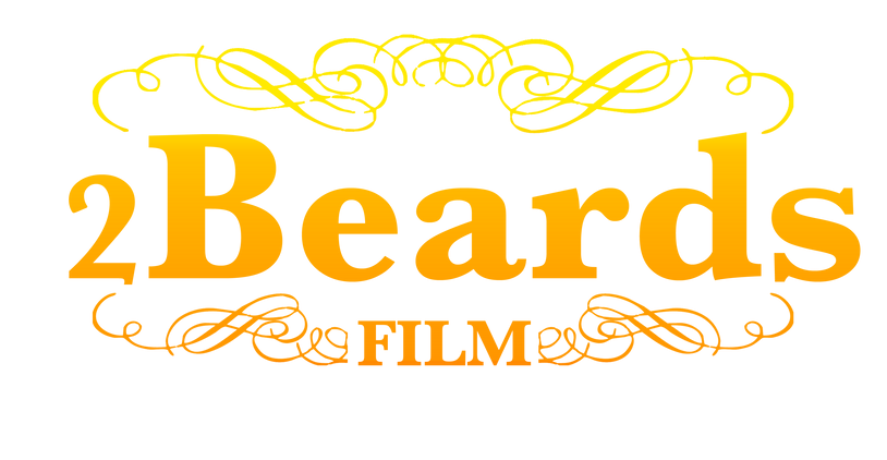 2Beards Logo NEW.png