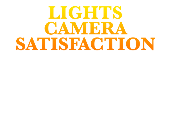 LIGHTS CAMERA.png