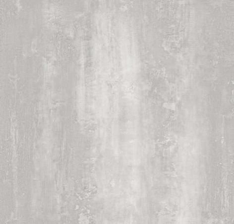 Eurotec Quick Panel Blanco Ceniza.jpg