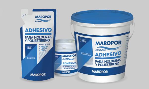 Adhesivo