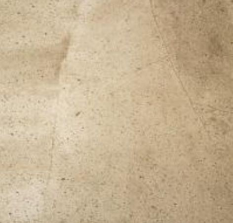 Eurotec Quick Panel Roca Caliza 1.jpg