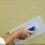 Thumbnail: Llana Plástica 15x30 cm