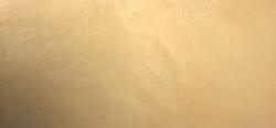 Microkit Copahue