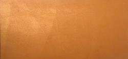 Microkit Etna