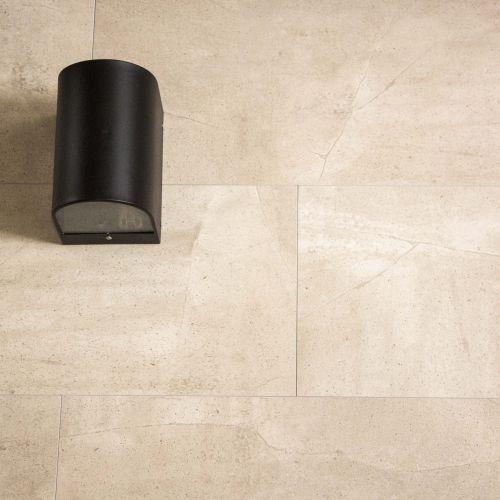 Eurotec Quick Panel Roca Caliza 2.jpg