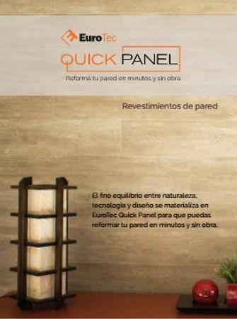 Eurotec Quick Panel Info2.jpg